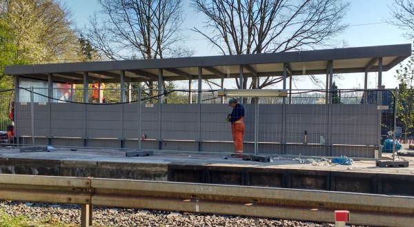 Bahnhof_Malsfeld_4.jpg